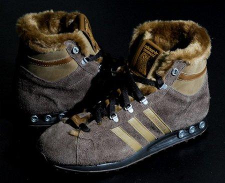 Adidas Star Wars, le toca el turno a Chewbacca