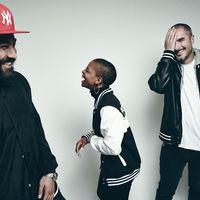 """Zane Lowe: """"Tuvimos sólo tres meses para crear Beats 1"""""""