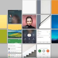 LG UX 6.0, una de las novedades que sacarán provecho de la gran pantalla del LG G6