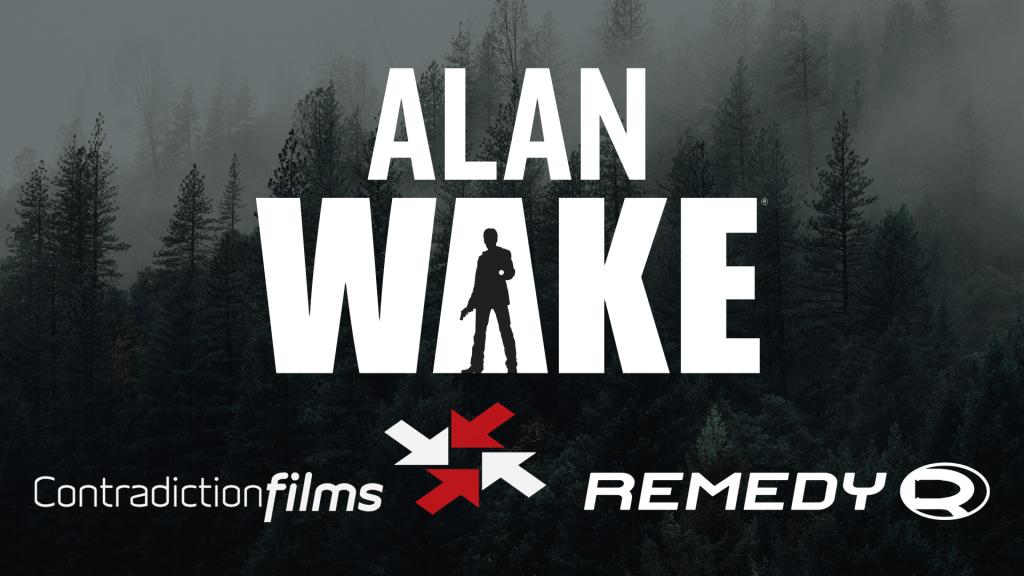 Alan Wake se convertirá oficialmente en una serie de televisión con Peter Calloway y el propio Sam Lake al cargo de ella #source%3Dgooglier%2Ecom#https%3A%2F%2Fgooglier%2Ecom%2Fpage%2F%2F10000