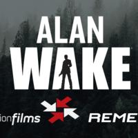 Alan Wake se convertirá oficialmente en una serie de televisión con Peter Calloway y el propio Sam Lake al cargo de ella