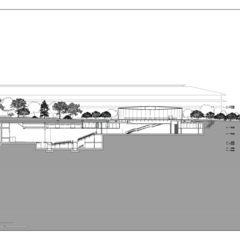 Foto 4 de 27 de la galería proyecto-original-del-nuevo-campus-de-apple en Applesfera