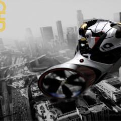 Foto 14 de 44 de la galería los-angeles-auto-show-design-challenge-2012 en Motorpasión