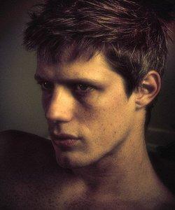 La depilación láser en hombres, ¿merece la pena?