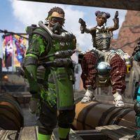 Apex Legends conquista a más de 10 millones de jugadores en tres días: a Fortnite le costó dos semanas hacerlo