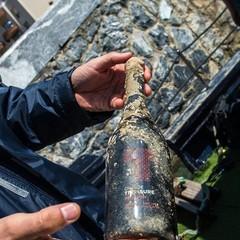 Foto 4 de 7 de la galería bodega-submarina-en-plentzia-bilbao en Directo al Paladar