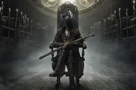¿Quieres RPG? Bloodborne, su expansión  y grandes aventuras rebajadas por tiempo limitado en PSN