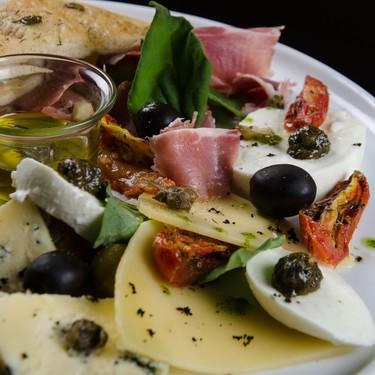 15 mdp cuesta la comida gourmet orgánica que sirven en el comedor del Conacyt