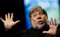 Los maqueros sabemos reconocer lo que es bueno, Steve Wozniak lanza alabanzas sobre Windows Phone Series