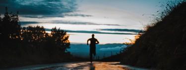 Esto es todo lo que el ejercicio físico puede hacer para mejorar tu salud mental