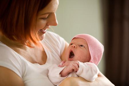 Piel Baby Dove Ba8