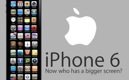 A cambiar de resolución, otra vez: el dilema de los próximos iPhone de varios tamaños