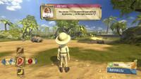 El 'Farmville' de Xbox 360 se llama 'Microsoft Zoo' y ha sido cancelado