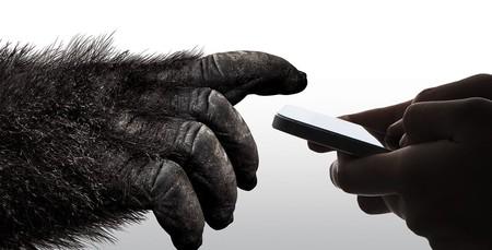 Gorilla Glass 6 protegerá la pantalla del móvil de hasta 15 caídas y es el doble de resistente que el actual cristal