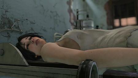 Syberia 3 muestra su trailer oficial, screenshots y revela su fecha de lanzamiento