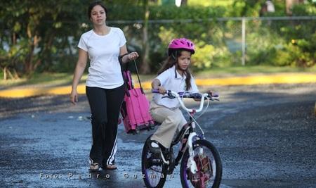 El peligro de las 'cuotas voluntarias' en los colegios concertados