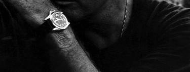 La casa Phillips subastará el Rolex de Marlon Brando que llevó en la cinta 'Apocalypse Today'