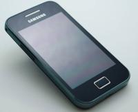 Apple propuso a Samsung que pagara 30 dólares por Smartphone, 40 dólares por tablet