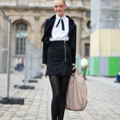 Foto 2 de 10 de la galería el-estilo-de-calle-de-las-10-modelos-mas-activas-del-momento en Trendencias