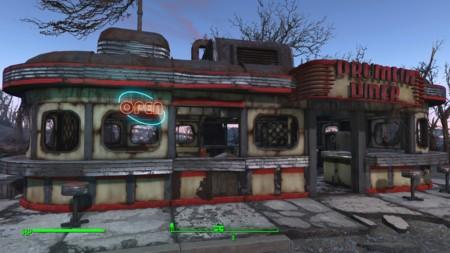 Fallout 4 Ultra 5