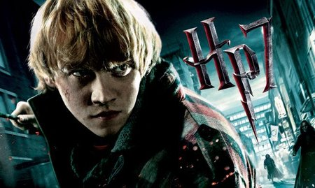rupert-grint-harry-potter-7