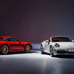 porsche-911-carrera-y-carrera-cabriolet-2019