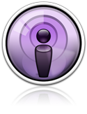 Podcast Producer 2