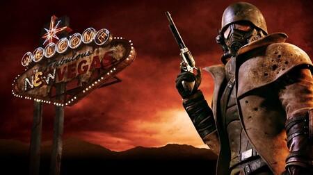 El mejor juego de la saga Fallout según los lectores de VidaExtra es...