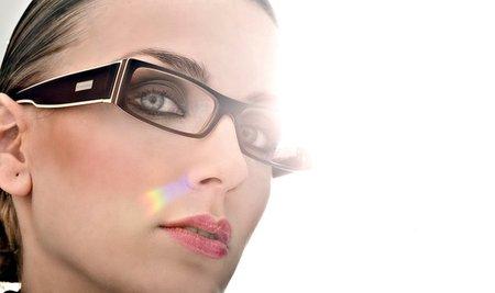 Protección Solar: entrevistamos a Rebeca Lombardo, make up artist, consejos para el verano 2011