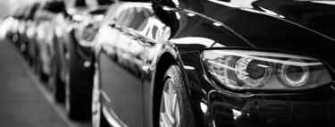 Las ventas de coches no remontan tampoco en junio y apuntan a otro año por debajo del millón de unidades