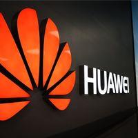 Huawei se preparó para el bloqueo de los Estados Unidos almacenando chips clave para dos años, según Nikkei