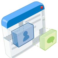 OpenSocial Foundation: Google, Yahoo y Myspace