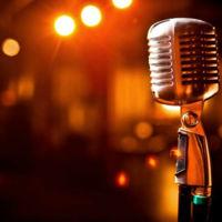 Telecinco prepara 'Mini me': artistas, jóvenes y mucha música