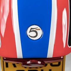 Foto 10 de 13 de la galería honda-cb1100-rs-5four en Motorpasion Moto