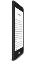 Kindle Voyage, el lector de libros electrónicos más delgado de Amazon