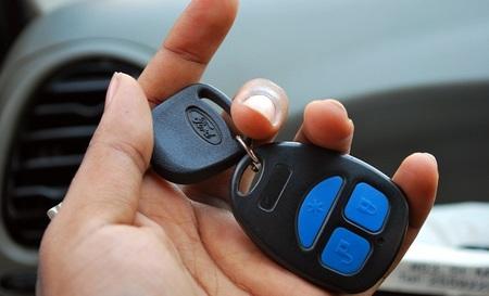 ¿Estaría dispuesto a alquilar su vehículo cuando no lo utilice para obtener un 'extra'?