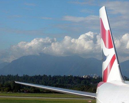 Se solucionan los desequilibrios en los compromisos por planes de pensiones para British Airways