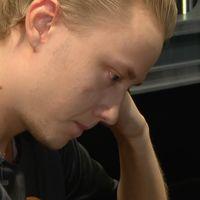 Rekkles se derrumba en la derrota de Fnatic frente a Royal