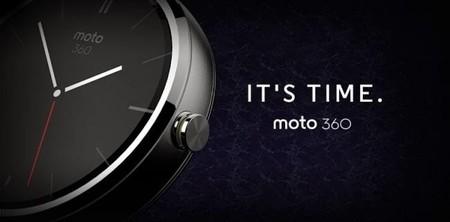 Los relojes inteligentes aún están peleados con un buen diseño