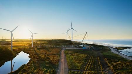 Apple expande su uso de energías renovables en Europa siguiendo su objetivo: todas las operaciones neutrales en carbono para 2030