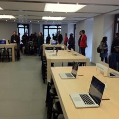 Foto 63 de 90 de la galería apple-store-calle-colon-valencia en Applesfera