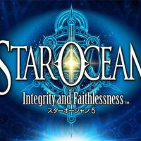 Star Ocean: Integrity and Faithlessness sale a la luz para calentar a los amantes del RPG
