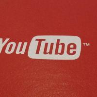 Seis extensiones de Chrome (y dos alternativas) para conseguir la mejor experiencia posible en YouTube