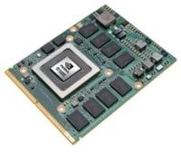 Nuevas NVidia Quadro para ordenadores portátiles