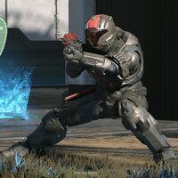 Si Halo Infinite no te ha invitado a jugar contra bots este fin de semana, descuida: 343 Industries prepara más pruebas beta