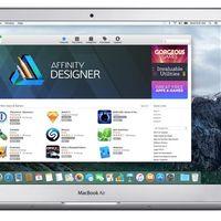 Demuestran que los Mac se pueden hackear en remoto la primera vez que se conectan a una red Wi-Fi