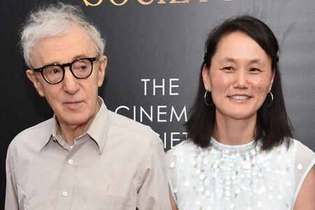 Es un documental lleno de falsedades: Woody Allen y Soon-Yi Previn responden ante el estreno de 'Allen v. Farrow'