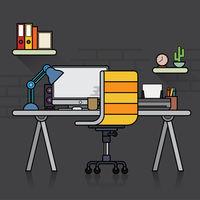 NoShit, recursos de diseño gratuitos y de alta calidad para tu próximo proyecto