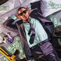 Habrá un sistema de compras in-game en todos los futuros lanzamientos de Take Two. Estos son los motivos