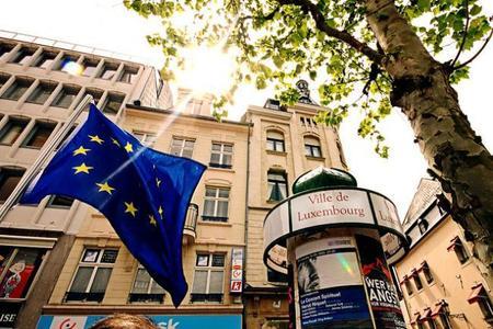 ¿Se tambalean los pilares de la UE por la crisis del Tratado de Schengen?